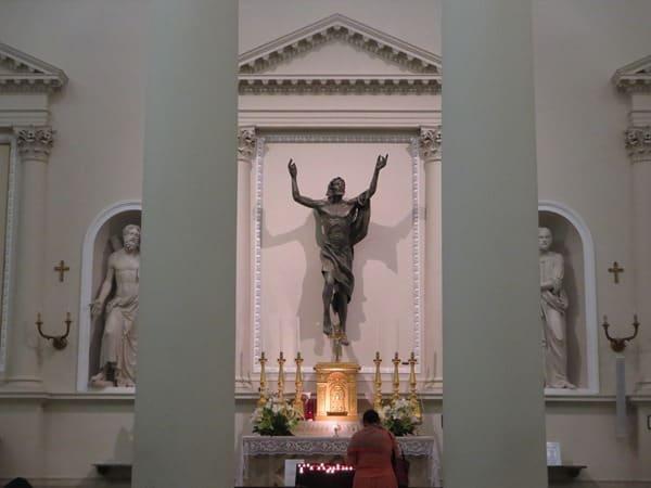 21_Jesus-Baslilica-del-Santo-San-Marino