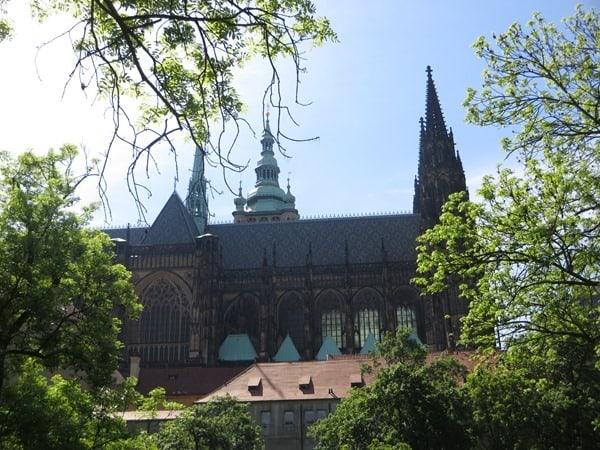 22_Veitsdom-Prager-Burg-Prag-Tschechei
