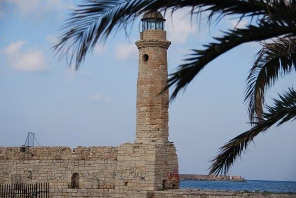22_Venezianischer-Hafen-Rethymno-Kreta-Griechenland