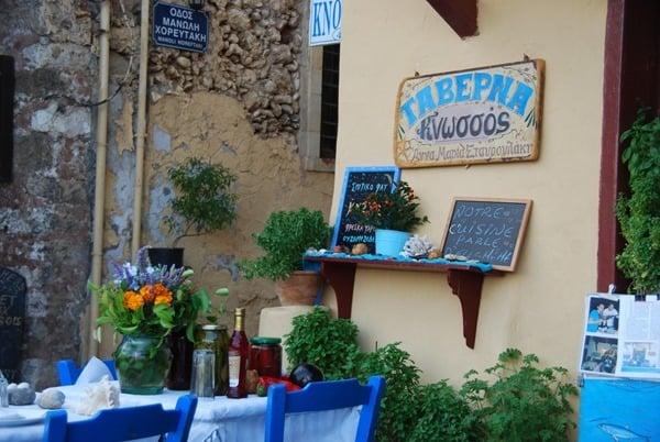 26_Taverna-Knossos-Rethymno-Kreta-Griechenland