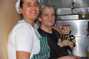 27_Jack-Bearow-Taverna-Knossos-Rethymno-Kreta-Griechenland