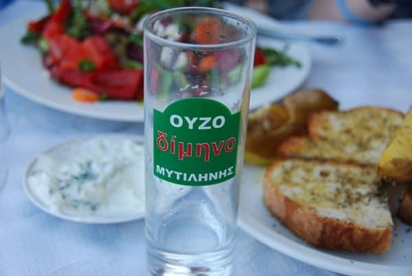 29_Vorspeisen-Taverna-Knossos-Rethymno-Kreta-Griechenland