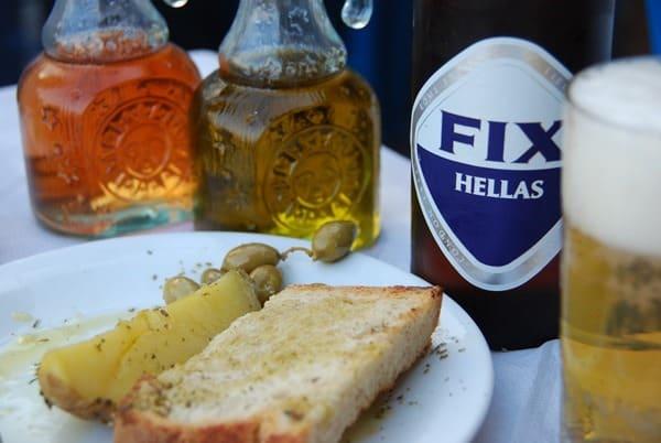 30_Dinner-Taverna-Knossos-Rethymno-Kreta-Griechenland