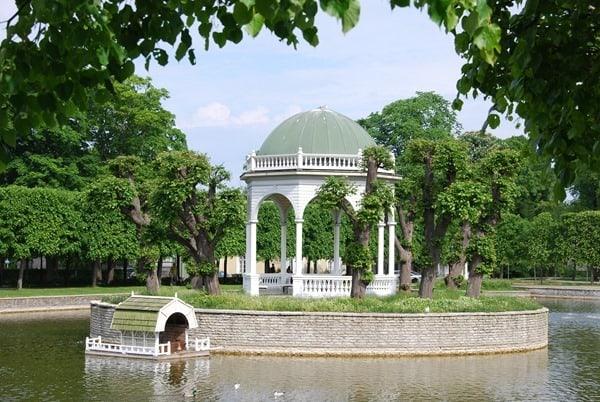 33-Tallinn-Park