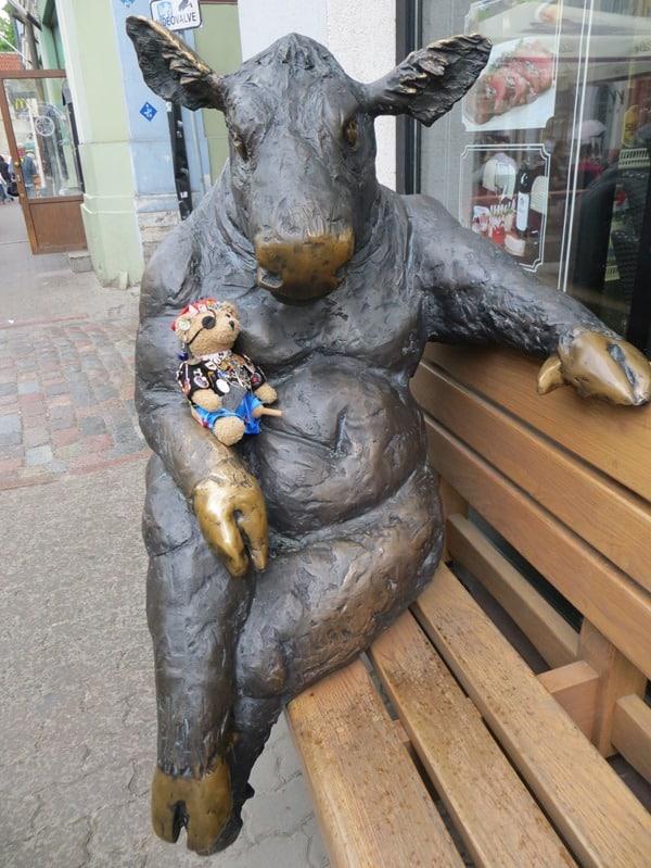 46-Jack-Bearow-Tallinn