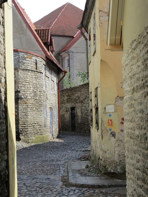 52-Gasse-Tallinn
