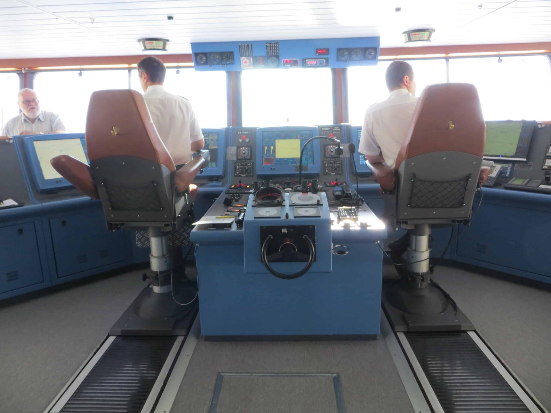55 BrueckeTallink Victoria I