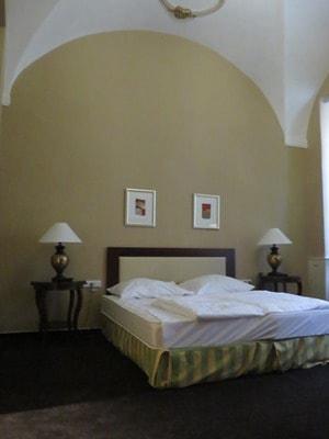 90_Zimmer-Apartment-Prag-Atlstadt