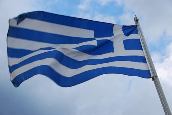 98_Griechische-Flagge-Rethymno-Kreta