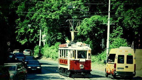 99_Historische-Strassenbahn-Prag-Tschechei