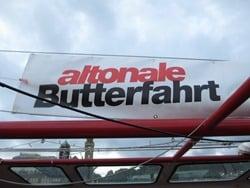 01_Altonale-Butterfahrt-Hamburg