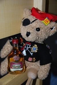 01_Jack-Bearows-Buddel-mit-Jamaika-Rum