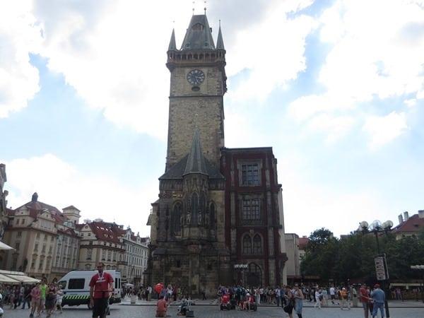 02_Altstaedter-Rathaus-Prag-Tschechien