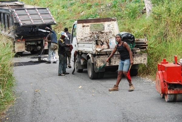 03_Baustelle-Jamaika-Rock'n'Reggae-Road