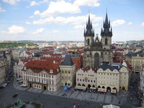 04_Goltz-Kinsky-Palais-Altstaedter-Ring-Prag-Tschechien