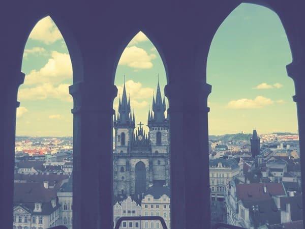 05_Goltz-Kinsky-Palais-Altstaedter-Ring-Prag-Tschechien