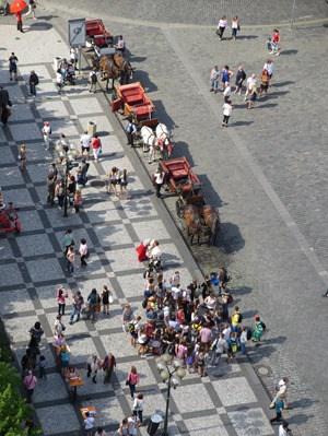 06_Altstaedter-Ring-Prag-Tschechien