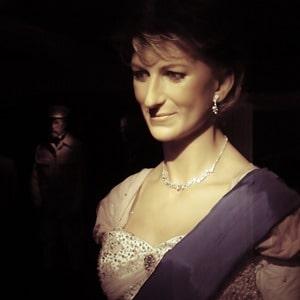 06_Lady-Di-Diana-Wachsfigurenmuseum-Prag-Tschechien