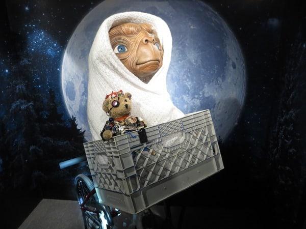 07_E.T. Jack-Bearow-Wachsfigurenmuseum-Prag-Tschechien