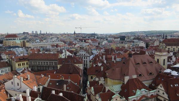 07_Panorama-Ausblick-vom-Altstaedter-Rathaus-ueber-Prag-Tschechien