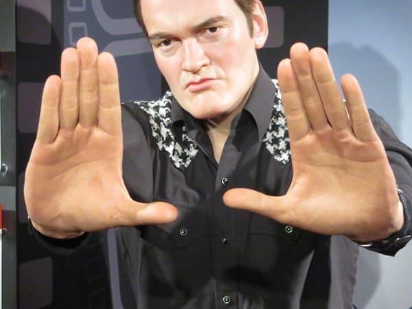 09_Quentin-Tarantino-Wachsfigurenmuseum-Prag-Tschechien