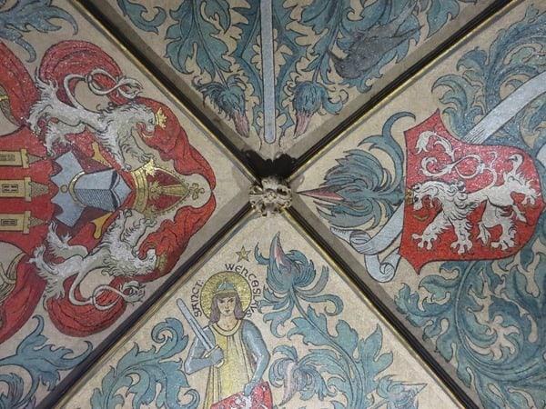 10_Deckengemaelde-im-Altstaedter-Rathaus-Prag-Tschechien