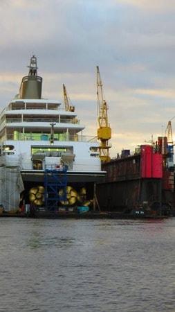 10_Trockendock-Hafen-Hamburg