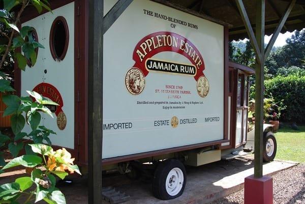 13_Appleton-Rum-Truck-Oldtimer-Jamaika