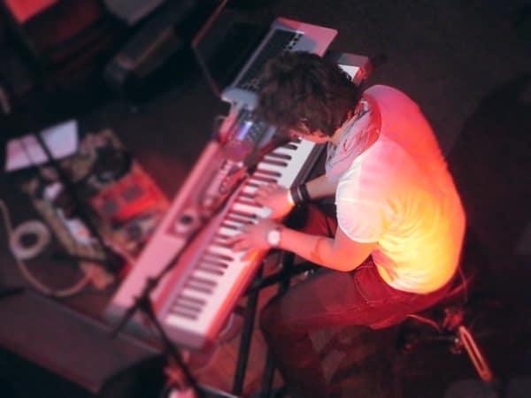 16_Livemusik-Hard-Rock-Cafe-Prag-Tschechien