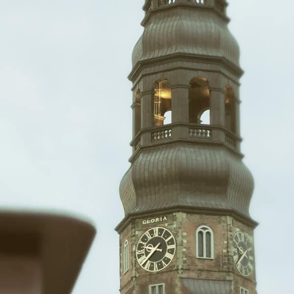 16_St.Katharinen-Kirche-Hamburg