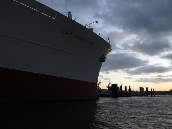 18_Hafenrundfahrt-Hamburg-Cap-San-Diego