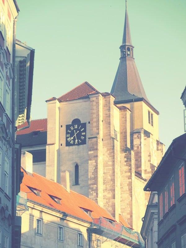 18_Prager-Altstadt-Prag-Tschechien