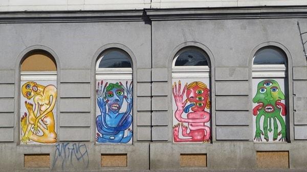 21_Urbane-Kunst-Malerei-Prag-Tschechien