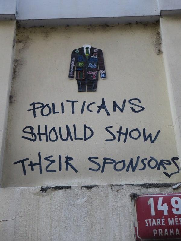 22_Politicans-should-show-their-sponsors
