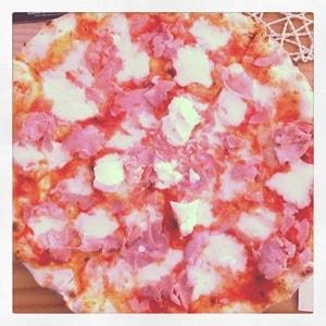 Pizza-Prager-Schinken