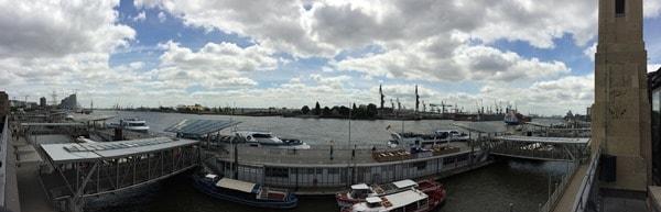 05_Panorama-Aussicht-Dachterrrasse-Hard-Rock-Cafe-Hamburg-Hafen