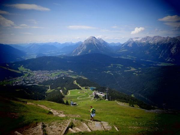 04_Aussicht-vom-Seefelder-Joch-Tirol-Oesterreich