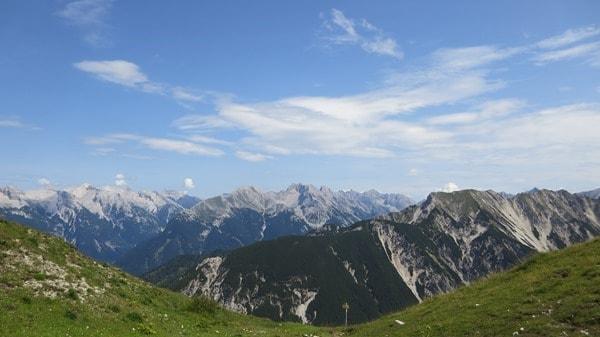 05_Aussicht-vom-Seefelder-Joch-Tirol-Oesterreich