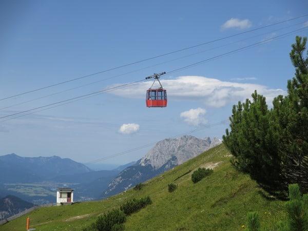 10_Seilbahn-Gondel-Seefelder-Joch-Tirol-Oesterreich