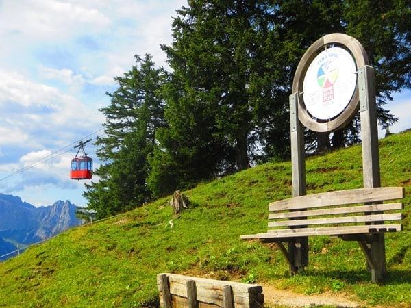 13_Feng-Shui-Kraftplatz-Rosshuette-Seefelder-Spitze-Tirol-Oesterreich