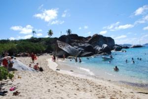 00_The-Baths-Virgin-Gorda-British-Virgin-Islands