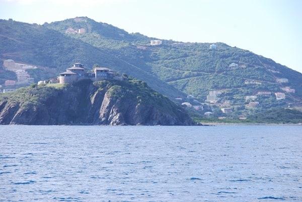 01_House-on-the-rocks-Tortola-BVI