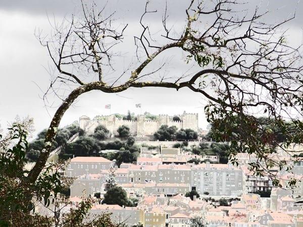 05_Castelo-de-Sao-Jorge-Lissabon-Portugal