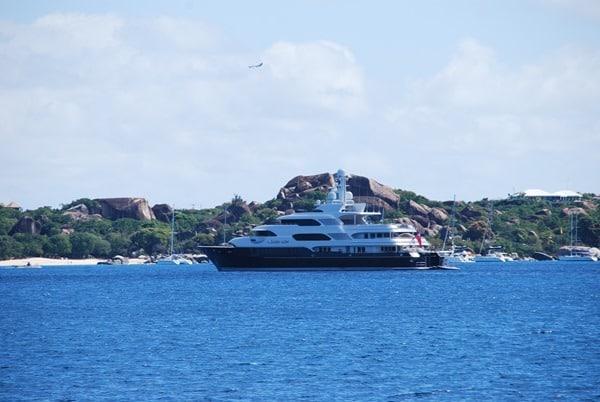 05_Private-Yacht-Martha-Ann-Virgin-Gorda-BVI