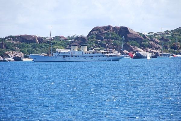 06_Classic-Yacht-Virgin-Gorda-British-Virgin-Islands