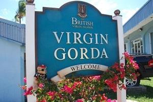 07_Welcome-to-Virgin-Gorda-BVI
