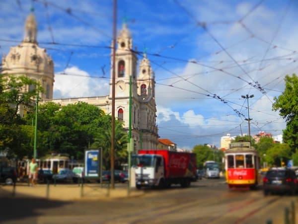 12_Basilica-da-Estrela-Lissabon-Portugal