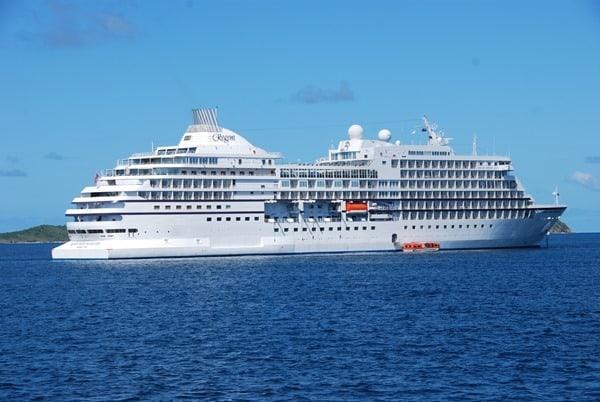 23_Seven-Seas-Navigator-Virgin-Gorda-BVI
