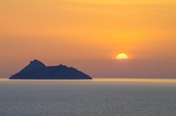 kalamaki-sonnenuntergang-kreta-griechenland-sunset-crete-greece