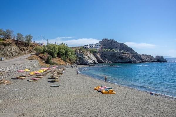kreta-sueden-agios-pavlos-strand-griechenland-greece-crete
